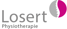 Physiotherapie Losert Logo